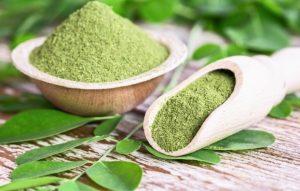 moringa çayının faydaları
