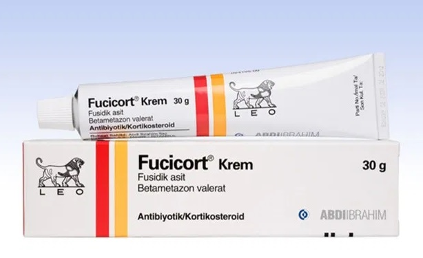 What is Fucicort Cream?  What Does It Do?  Benefits and Side Effects
