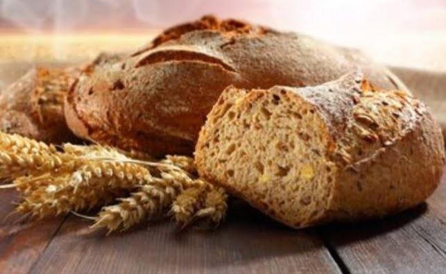 Çavdar Ekmeğinin Faydaları ve Zararları Nelerdir? - Faydaları Nelerdir