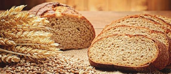 kepek ekmeğinin zararları