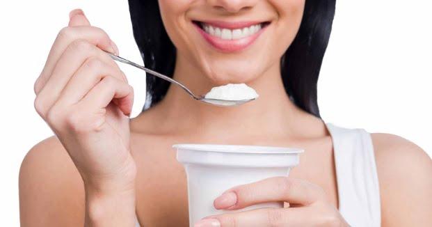 probiyotiklerin faydaları, probiyotiklerin zararları