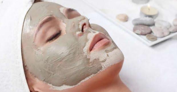 maya maskesinin faydaları