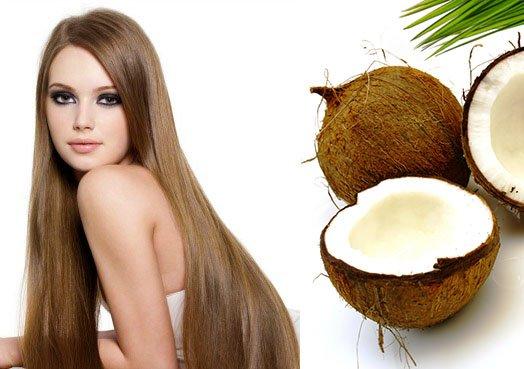 hindistan ceviz yağı saça